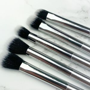 FARRAH Eyeshadow brushes